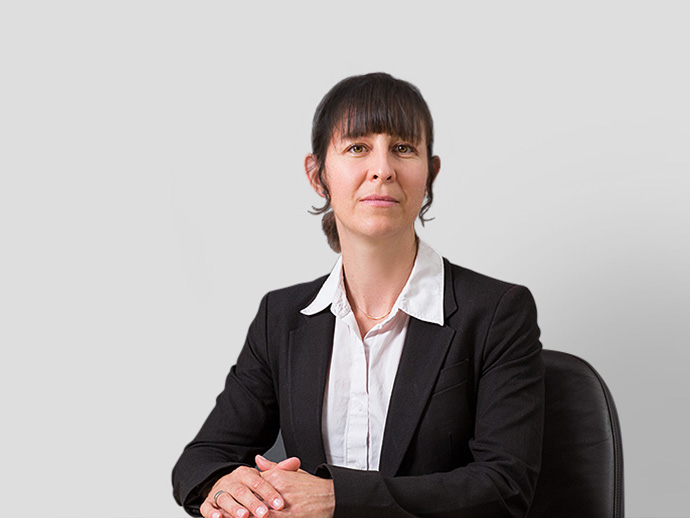 Anette Schmid